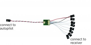 ppm-encoder-wiring